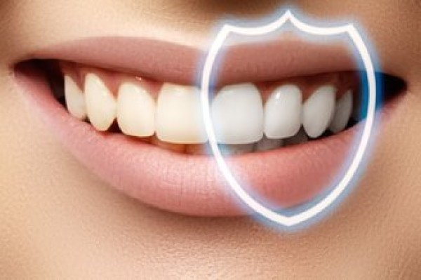 MISE EN GARDE DE L'ADF - ATTENTION AUX BARS À SOURIRE ! BLANCHIMENT DES DENTS